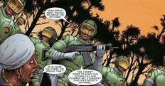 2571107-1806231 wakandan army 1 1 super