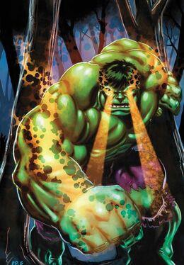 1113231-997999 39 fall of the hulks red hulk 1 super