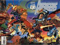 Avengers375