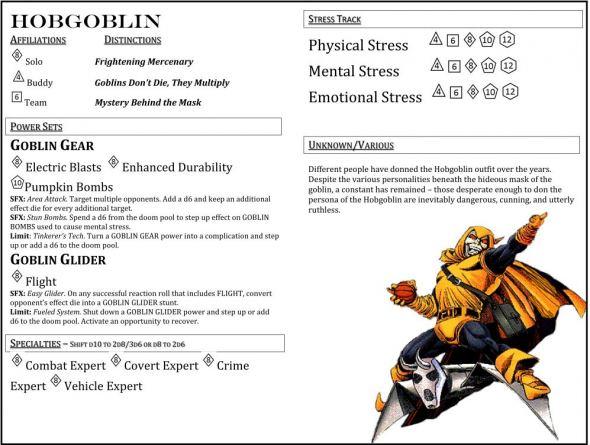 Hobgoblin-data-file1