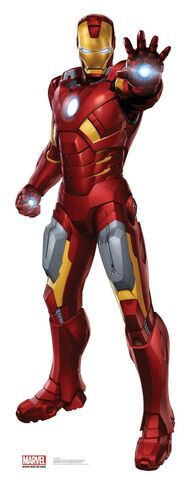 File:Avengers IronMan.jpg