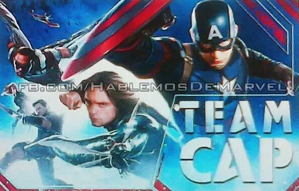 File:Captain America Civil War Promo Art 2.JPG