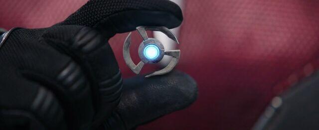 File:Pym Disc 2 Captain America Civil War.jpg