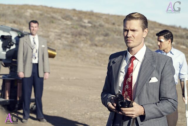 File:Agent Carter AirunGarky com 2x09-38.jpg
