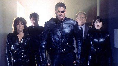 File:Nick fury agent of shield sheild.jpg