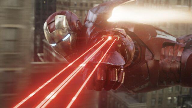 File:Avengers24.jpg
