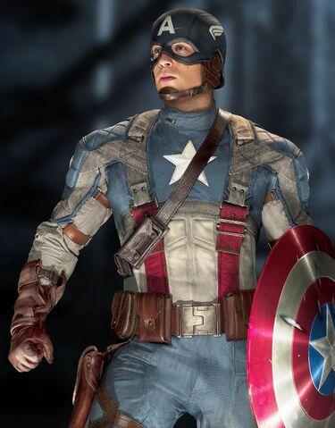 File:Captain America First Avenger.jpg