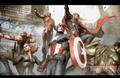 Thumbnail for version as of 22:22, September 24, 2011