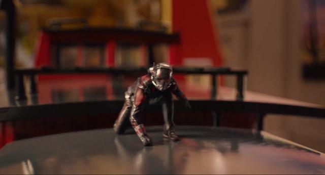 File:Ant-Man (film) 35.png