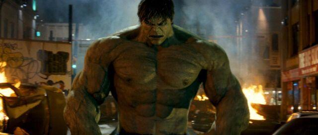 File:Hulk Strut.jpg