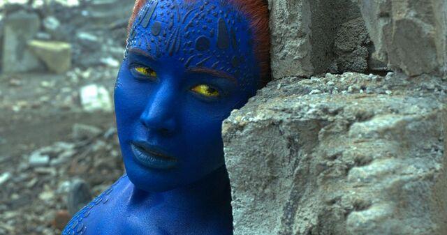 File:Jennifer-Lawrence-as-Mystique-in-X-Men-Apocalypse.jpg