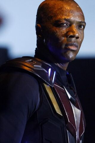 File:Agents of SHIELD End of the Beginning 09.jpg