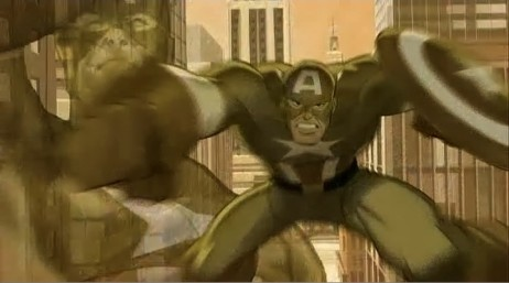 File:Captain America NAHoT.jpg