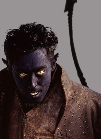 File:Nightcrawler3.jpg