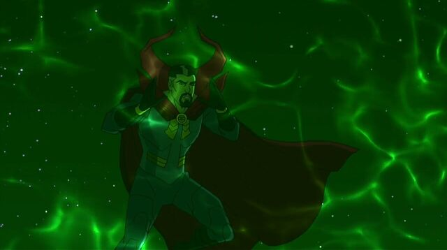 File:Hulk Where Monsters Dwell Still 27.JPG