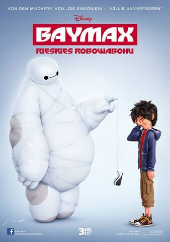 File:BH6 German Poster.jpg