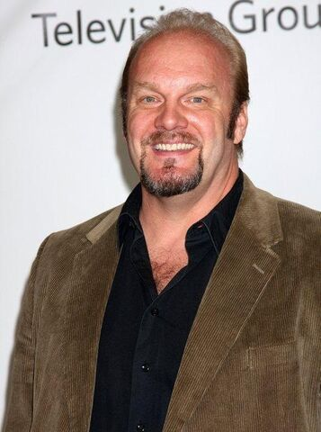 File:Ericallankramer.jpg