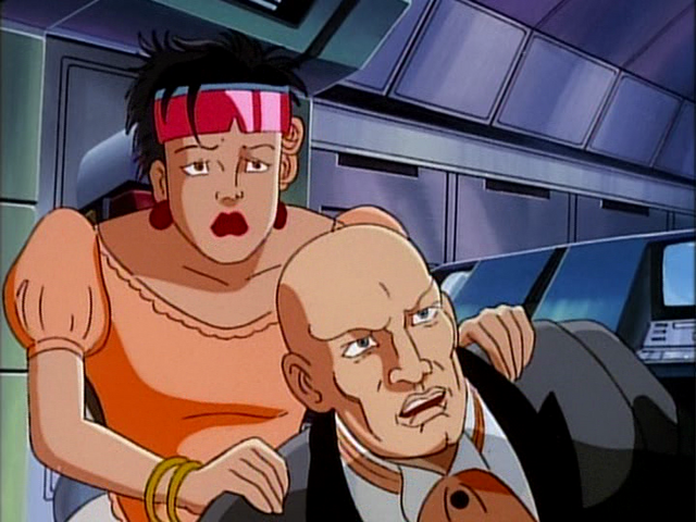 File:Jubilee and Xavier.png