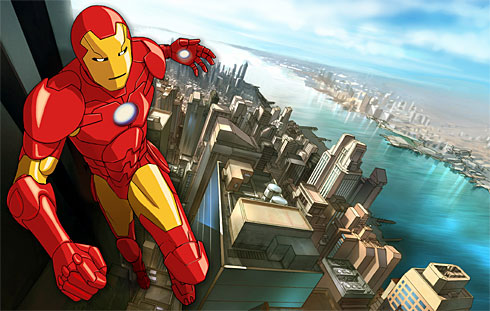 File:Ironman2009.jpg