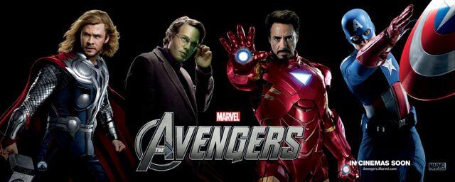 File:The-avengers-2012-.jpg
