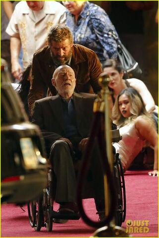 File:Wolverine 3 set photo 1.jpg
