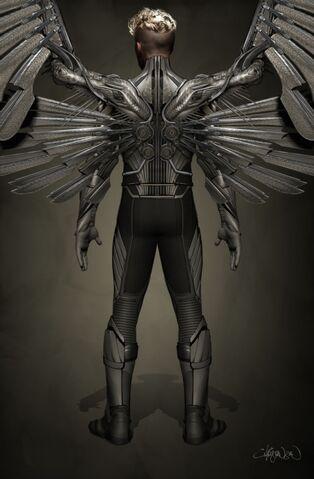 File:Angel concept art 2.jpg