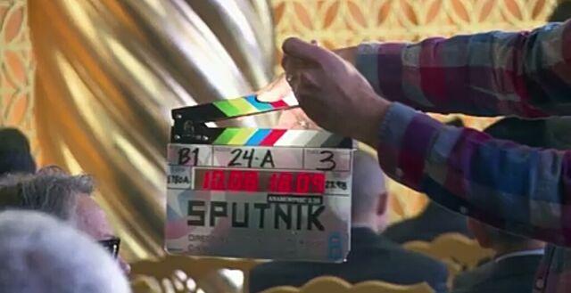 File:Captain America Civil War Filming 012.JPG