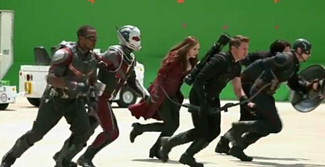 File:Captain America Civil War Filming 015.JPG