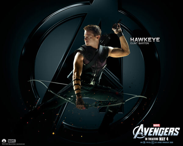 File:Hawkeye-the-avengers-wallpaper.jpg