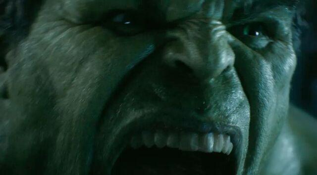 File:Hulktop-1.jpg