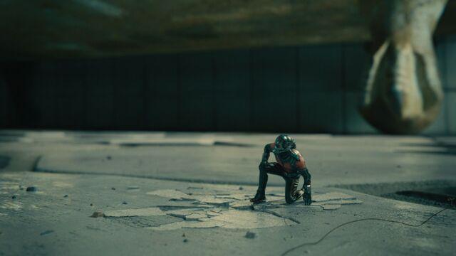 File:Ant-Man 12.jpg