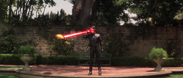 File:Cyclops2-XM.png