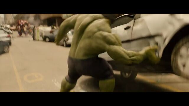 File:Hulk grabbing car.jpeg
