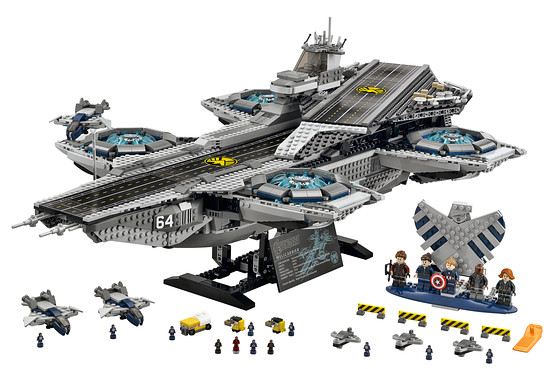 File:SHIELD Helicarrier-2.jpg