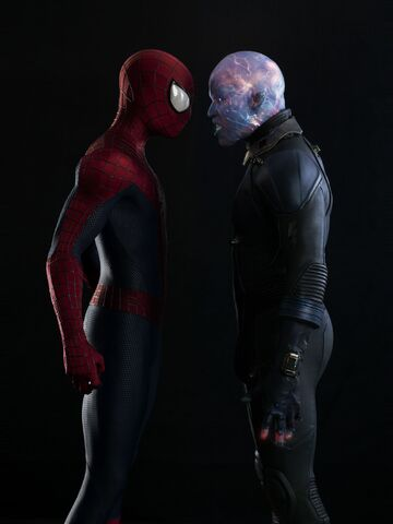 File:Spider-man vs electro.jpg