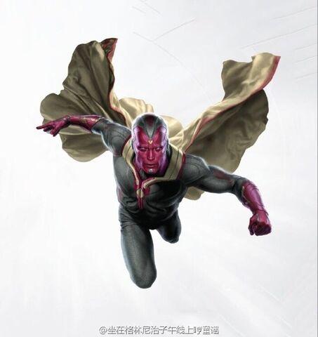 File:Avengers-Age-of-Ultron-art-Vision-1.jpg