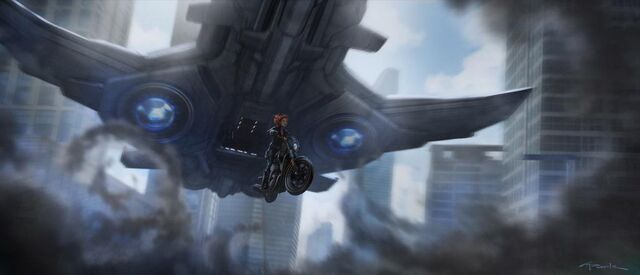File:Widow cycle-quinjet ejection.jpeg