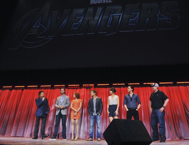 File:AvengersD234.jpeg