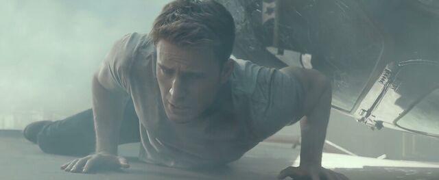 File:Captain America Civil War Teaser HD Still 40.JPG