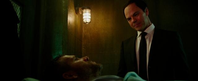File:Deadpool-movie-screencaps-reynolds-13.png