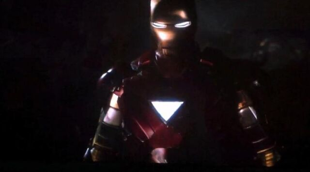 File:Iron man avengers.JPG