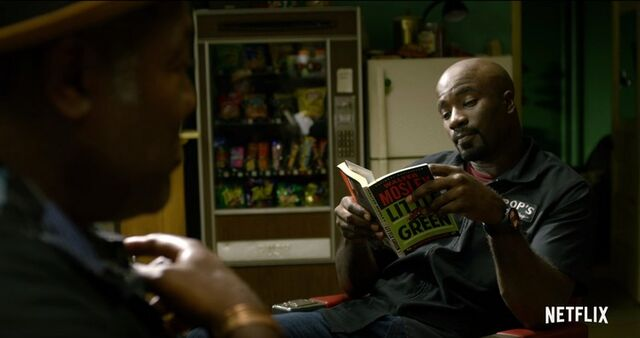 File:Luke-cage-trailer-00115-194114.jpg
