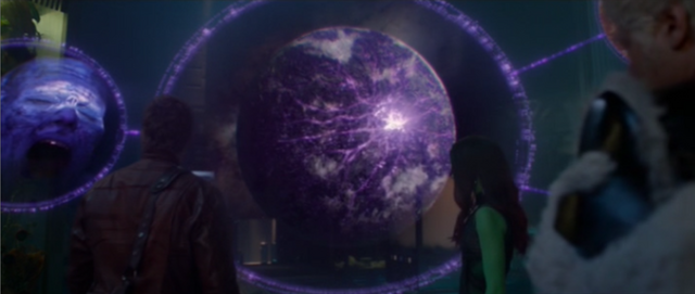 File:Power Stone Planet Destroyed.png