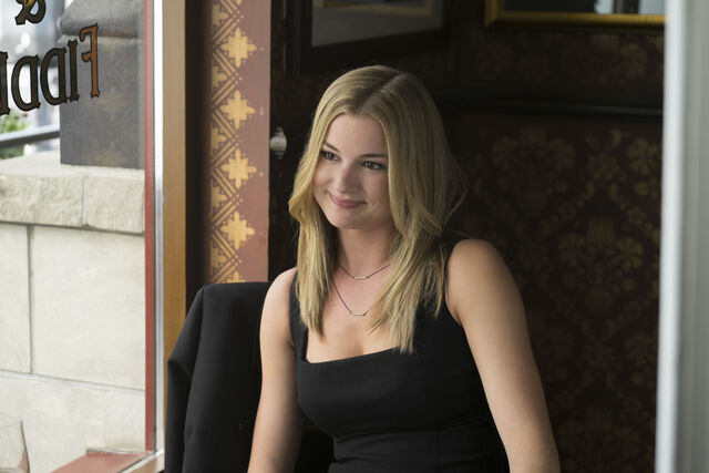 File:Sharon Carter.jpg