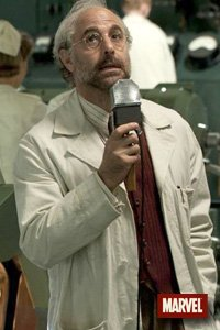 File:Stanley Tucci as Abraham Erskine (Earth-199999) 003.jpg