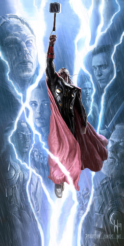 File:Thorconcept art.png
