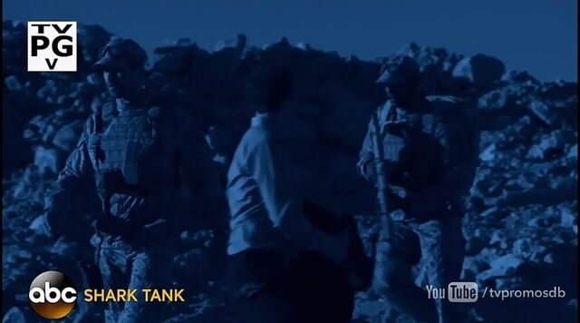File:Ward Fitz Hydra Soldiers Maveth.JPG