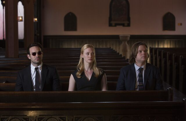 File:Daredevil season 2 still.jpg