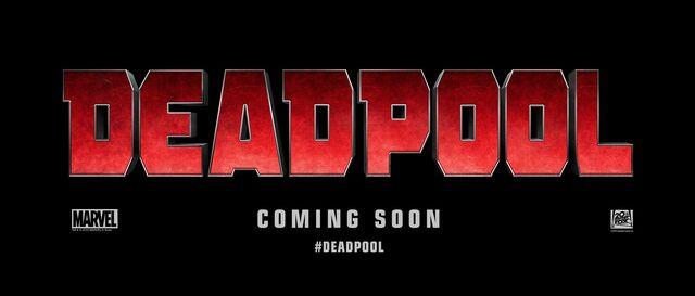 File:Deadpool banner.jpg