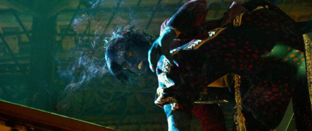 File:New-x-men-apocalypse-image-nightcrawler-kodi-smit-mcphee.jpg